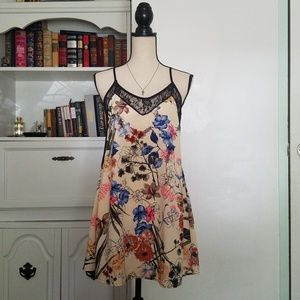 A'gaci dress, S